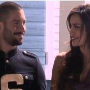 Leila et Steph incités par la prod de Secret Story 8 à se mettre en couple ?