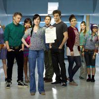 Awkward : une saison 5 commandée et fin annoncée