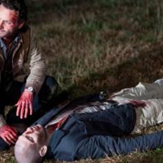 The Walking Dead : comics VS série, quelles sont les différences ?