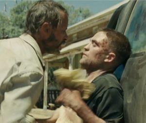 The Rover : extrait exclu du film avec Guy Pearce et Robert Pattinson pour la sortie en DVD et Blu-Ray