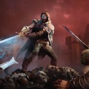 Test Terre du Milieu - L'Ombre du Mordor sur PS4 : Mordor on the dancefloor !
