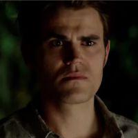 The Vampire Diaries saison 6, épisode 3 : Stefan VS Enzo dans la bande-annonce