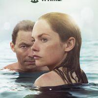 The Affair : meilleure nouvelle série de la saison 2014/2015 ?