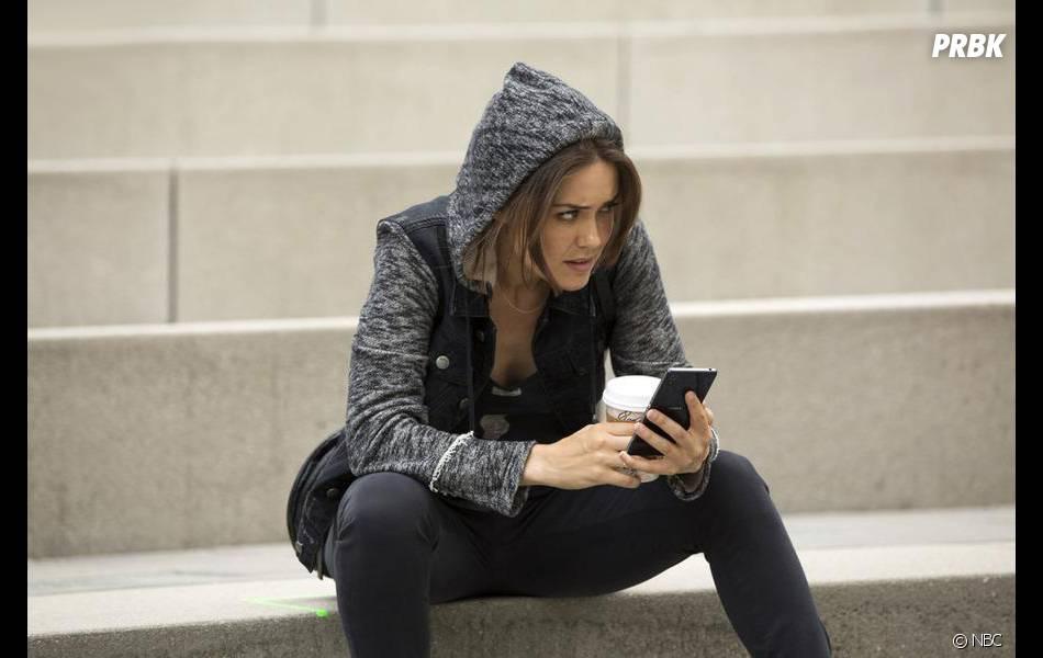 Blacklist saison 2 : des changements chez Liz