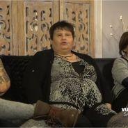 """Vu à la télé sur M6 : """"Avec sa robe, si elle lève les bras, on voit sa culotte"""""""
