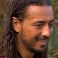 Moundir (Koh Lanta 2014) critiqué : Florence prend sa défense