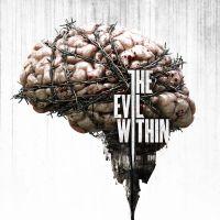 Test The Evil Within sur PS4 : peur sur la ville ?