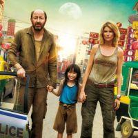 On a marché sur Bangkok : 5 raisons d'aller voir le film