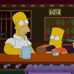 Les Simpson : un personnage plagié ? Plainte à 250 millions de dollars déposée