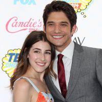 Tyler Posey (Teen Wolf) célibataire : rupture avec sa fiancée Seana Gorlick
