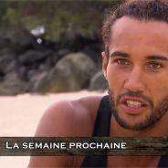 """Laurent (Koh Lanta 2014) tacle Teheiura : """"Il m'a énormément déçu"""""""