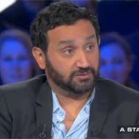 Cyril Hanouna défend Nabilla Benattia... puis se moque d'elle