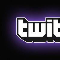Twitch : le site de streaming bannit les décolletés et les tenues sexy