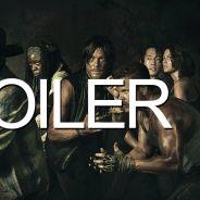 The Walking Dead saison 5, épisode 4 : le cliffhanger déjà résolu ?