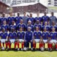 """Djibril Cissé : les joueurs en 2010 ? """"Des petits cons"""""""