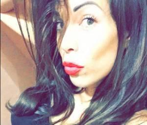 Kim (Les Marseillais) : une candidate active sur Twitter