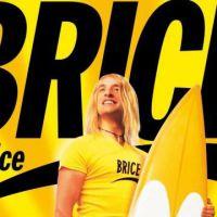 """Jean Dujardin : Brice de Nice de retour ? """"J'y repense"""""""