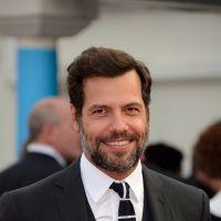 César 2015 : Laurent Lafitte présentateur de la cérémonie