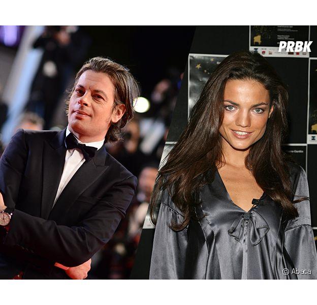 Benjamin Biolay se clashe avec Francesca de la Star Ac'