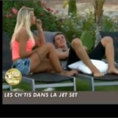 """Les Ch'tis ? """"De la télé-réalité de merde"""" pour Antoine de Caunes"""