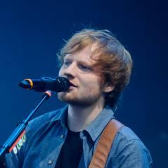 """Ed Sheeran dévasté après la mort de sa """"fiancée"""""""