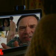 Fais pas ci, fais pas ça saison 7 : Renaud chez les nudistes dans un 1er extrait