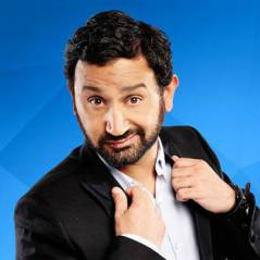 Cyril Hanouna ose une blague en direct sur Europe 1 sur l'affaire Nabilla