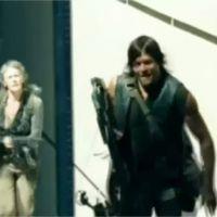 The Walking Dead saison 5, épisode 6 : Daryl et Carol à l'honneur