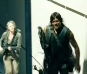 The Walking Dead saison 5, épisode 6 : bande-annonce