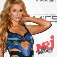 Paris Hilton, Bob Sinclar, Avicii... stars des NRJ DJ Awards 2014