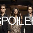 The Vampire Diaries saison 6, épisode 7 : la fin d'un couple mythique ?