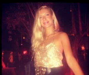 Mon incroyable fiancé 3 : Clara en soirée à Miami