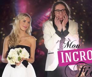 Mon Incroyable Fiancé 3 diffusée sur TF1