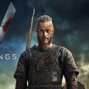 Vikings saison 1 : tu sais que la série est aussi cool que Game of Thrones quand