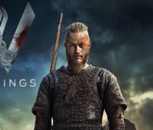 Vikings : la nouvelle série culte de la télé