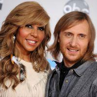 """David Guetta séparé de Cathy : """"C'était une épreuve de ma vie"""""""