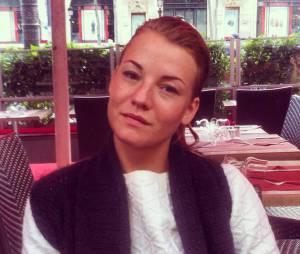 Luize Darzniece est l'ex petite-amie de Grégoire Lyonnet
