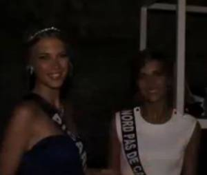 Miss France 2015 : les prétendantes s'éclatent en discothèque