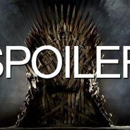 Game of Thrones saison 5 : Arya au centre d'un mystérieux premier teaser