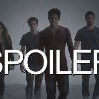 """Teen Wolf : la saison 5 ? """"Quelque chose de badass encore jamais fait avant"""""""
