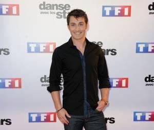 Brian Joubert : le finaliste de Danse avec les stars 5 dernier des estimations