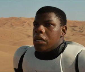 Star Wars 7 : polémique après la bande-annonce