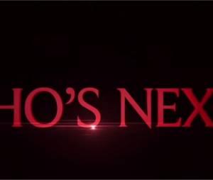 Revenge saison 4, épisode 10 : bande-annonce