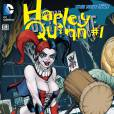 Suicide Squad : Harley Quinn au casting