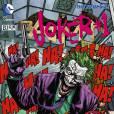 Suicide Squad : le Joker au casting