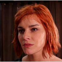 """Fauve Hautot humiliée dans une vidéo délirante de Jarry : """"Achète-toi un cul !"""""""