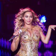 Grammy Awards 2015 : Beyoncé et Sam Smith au top des nominations