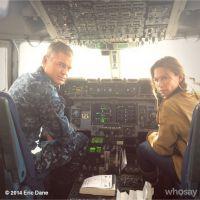 The Last Ship saison 2 : photos de tournage et premières infos