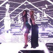Taylor Swift : Shake It Off version lipdub ultra sexy par les Anges de Victoria's Secret
