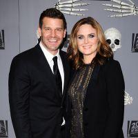Bones saison 10 : Emily Deschanel confirme une très bonne nouvelle pour Booth et Brennan